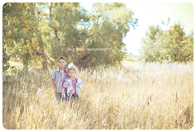 Aurora Lifestyle child  family newborn baby portrait photographer fall session