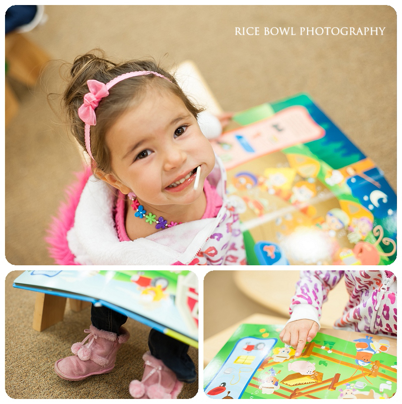 Barnes & Noble, Reading Books, Lifestyle child  family newborn baby portrait photographer fall session
