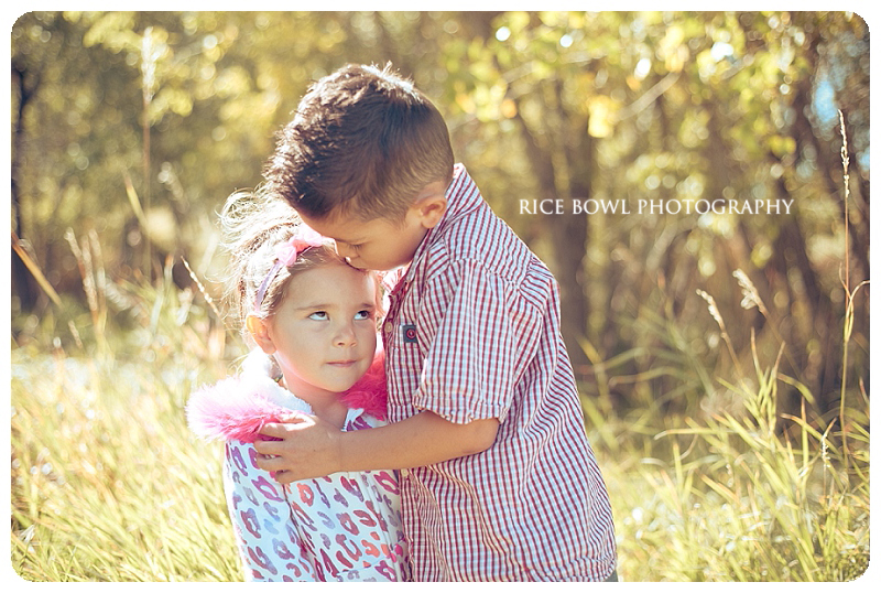 Littleton child  family newborn baby portrait photographer fall session